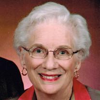 Mildred Still Umberger