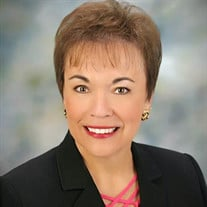 "Antionette ""Toni"" Herauf Johnson"