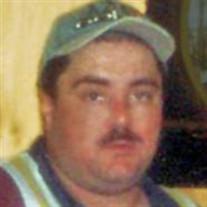 Mr. Rodney E. Record