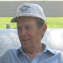 Wayne W. Wolf