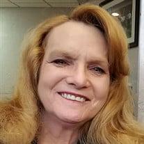 Kim Palmer