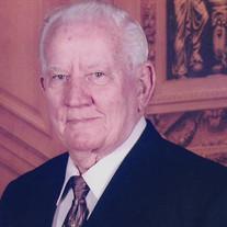 John William Gaffney