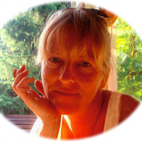 Andrea Inge Walker