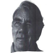 Roger  A.  Emme