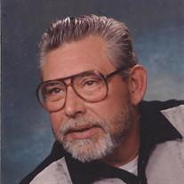 Ronald E. Orwig Sr.