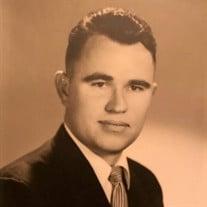 Mr. William Tkaczuk