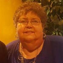 Eileen Kremer