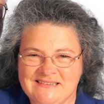 Belinda G. Bishop