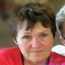 Pamela Marie LANCASTER