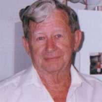 James J. Miessau  Sr.