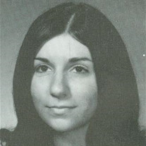Janice McLeod