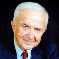 Warren R. Spannaus