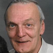 George W. Schneider
