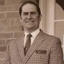 William F. Goodwin