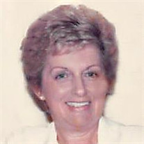 Betty H. Haimowicz