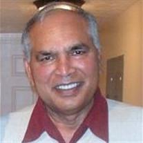Aziz Jacob