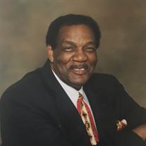 Boycie Cunningham Sr.