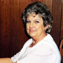 Lois M. Garner