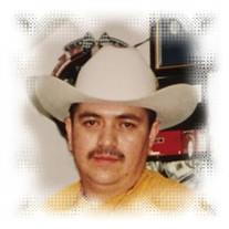 Joaquin Medina Trujillo