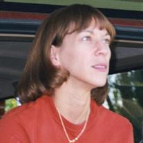 Doreen Patricia Killoran