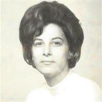 Ursula Hankp Rozsa