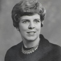Ruth Marie Laux