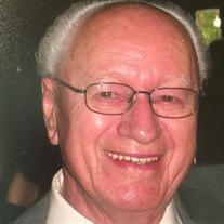 Kurt Emil Schipper