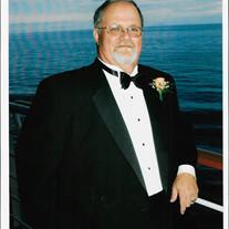 Douglas L. Wood