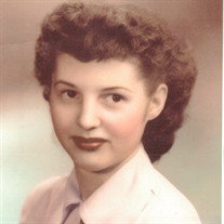 Donna Mozelle Kimball