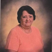 Karen Ann Osborne