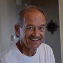 Jeffrey Earle Brennand