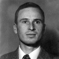 Kenneth S. Carman