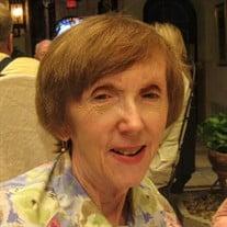 Linda Beatty