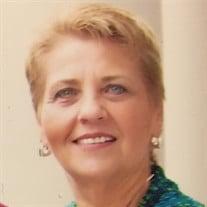 Patricia T. Krier