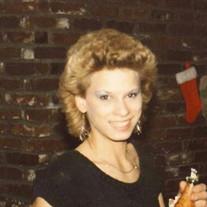 Cheryl Ann Rios