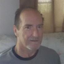 Robert Stephen DeLozier