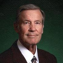 Kenneth Dale Robinson