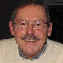 Dennis W. Stephan