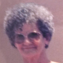 Olive Francis Sherman