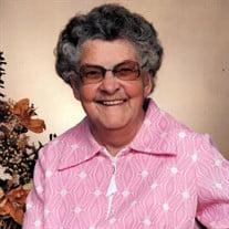 Esther Krohn