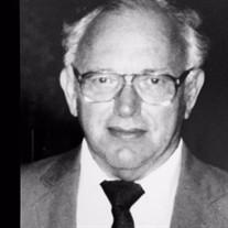 Robert Frank Carter Jr MD