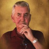 Mr. Roger B. England