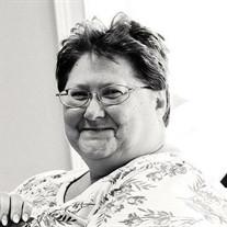 Teresa Marie Julian