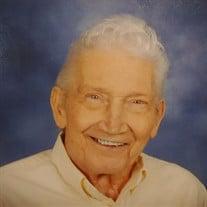 Robert J. Sarff