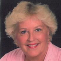 Nancy Stuart Tonkin