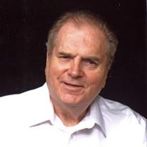 Mr. Charles  Wilfred Quinn