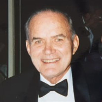 Edward P. McNeela