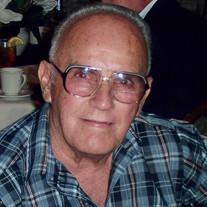 Leroy Joseph Yennie, Sr.
