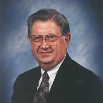 Robert C. Clear