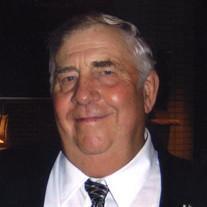 Arnold Leo Bormann